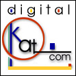 digitalKat.com